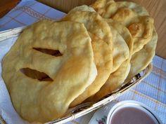 dominican recipes | Yaniqueques (Dominican Johny Cakes) Recipe - CookEatShare