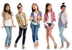 "Personal Fashion Stylist, Wardrobe Consultant, | ""Tween Vogue ..."