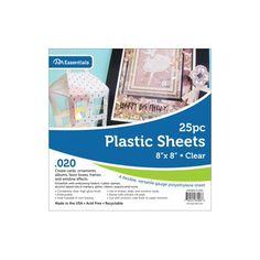 Speckled Plastic Sheet Material Vbl Outdoor Plastic