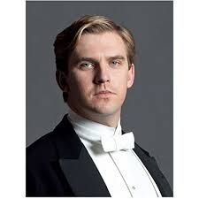 Third cousin once removed of Robert; heir presumptive to Downton Abbey, only son of Isobel Crawley, husband of Mary Crawley, played by Dan Stevens Lady Mary Crawley, Downton Abbey Dan Stevens, Matthew Crawley, Robert Crawley, Edith Crawley, Dowager Countess, Night At The Museum, Michelle Dockery, My Escape