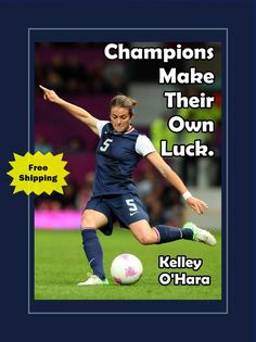 This motivational artwork is printed to order on heavy weight gloss photo paper, inserted in a archival safe, acid-free clear sleeve and carefully Inspirational Soccer Quotes, Motivational Wall Art, Wall Art Quotes, Soccer Motivation, Motivation Wall, Lacrosse, Hockey, Play Soccer, Soccer Girls
