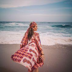 medium kimono.bold orange and purple pattern.free size.R700headscarf for R150#umisaltrock #localzadesign #southafricandesign #ethicalfashion #slowfashion #bohemianstyle #bohemian #fashiondiaries #summerstyle #kaftan #kimono #sari #lookbook #fashionista #festivalfashion #resortwear #streetstyle #style #fashion@gerritvanzyl @carolyn_warren