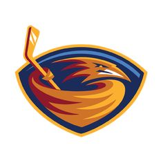 Sports fan gear for the Atlanta Thrashers ice hockey fan.  NHL bedding, game day gear, decals, party supplies, gifts and other collectible sports merchandise at Team Sports.