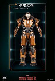 東尼史塔克 鋼鐵人 Tony Stark: All Iron Man Suits Gallery Marvel Art, Marvel Dc Comics, Marvel Heroes, Iron Man Wallpaper, Marvel Wallpaper, All Iron Man Suits, Iron Man Avengers, Marvel Avengers, Iron Man Art
