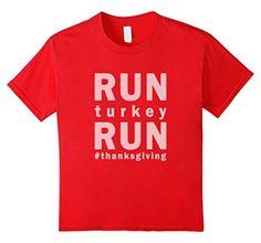 Kids Funny Thanksgiving T-Shirt with Turkey theme 4 Red D180 https://www.amazon.com/dp/B017T4UH6Q/ref=cm_sw_r_pi_dp_x_PACkybJ3DAD1J