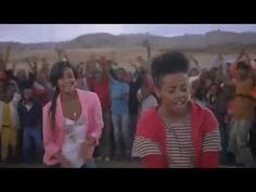 Abet - Ethiopia s First Girls Band Feat Haile Roots - Amazing Video 1 Girl, First Girl, Songs 2013, Social Capital, Ethiopian Music, Smiles And Laughs, Girl Bands, Loving Your Body, East Africa