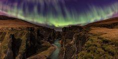 Izland fotós szemmel – Világutazó