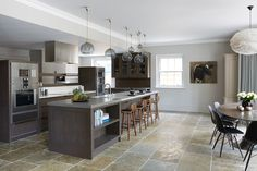Essence Kitchens | Gallery | Mowlem & Co