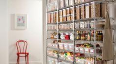 39 enkla knep som förnyar ditt kök – Sköna hem