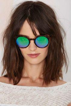 Quay Kosha Tortoise Shell Shades - Accessories | Eyewear | Quay Sunglasses