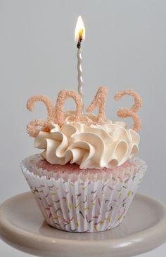 Happy 2013 Everyone!