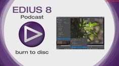 Edius Pro 8.2 with Crack Free Download Full Latest Version From this article you…
