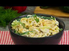 Pollo Chicken, Crudite, Good Food, Yummy Food, Romanian Food, Good Spirits, C'est Bon, Food Videos, Hummus
