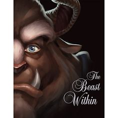 Read Book The Beast Within: A Tale of Beauty's Prince (Villains) Author Serena Valentino and Disney Storybook Art Team Valentino, Disney Animation, Animation Film, Fera Disney, Thriller, La Compassion, Poor Unfortunate Souls, Disney Animated Films, Tale As Old As Time