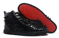 mylouboutinmall.com的图片
