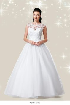 Tara #new #deb #dress at The Bridal & Deb Room