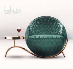 Live in style Live in style According to a study, an average person would … Funky Furniture, Classic Furniture, Unique Furniture, Home Decor Furniture, Sofa Furniture, Luxury Furniture, Furniture Design, Furniture Stores, Unique Sofas