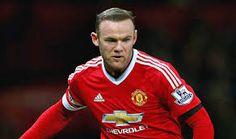 Welcome to sportmasta's Blog.: Wayne Rooney no longer England's top striker - Ala...
