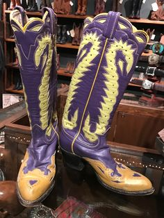 Custom Cowboy Boots, Cowgirl Boots, Western Boots, Star Boots, Men's Boots, Heeled Boots, Buckaroo Boots, Jim Reeves, Cowboy Up