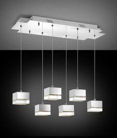 Metallica, Ceiling Lights, Lighting, Pendant, Home Decor, Decoration Home, Room Decor, Hang Tags, Lights
