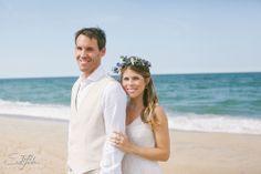 Sarah D'Ambra Photography   Destination wedding photographer www.sarahdambra.com Outer Banks, NC