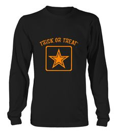 Checkout newest item Army Halloween Tr... here: http://motherproud.com/products/army-halloween-trick-or-treat-t-shirts?utm_campaign=social_autopilot&utm_source=pin&utm_medium=pin