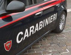 Salerno, Campagna di controllo sui tagli di legna: sanzioni per 15.000 euro.
