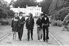 86 - Beatles Photograph - Beatles, best, ever, George, image, John, original, Paul, Photo, photograph, picture, rare, Ringo, top, unseen