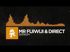 ▶ [House] - Mr FijiWiji & Direct - Entropy [Monstercat Release] - YouTube Urban D, Electro Music, Edm Music, Appreciation, Surfing, Cat, Feelings, Cool Stuff, Videos
