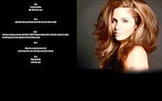 Step by step styling hair with kalea rose hair products  www.kalearose.net