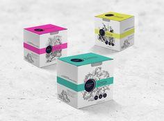 Steve_Scott-Lunetta-branding-packaging.jpg