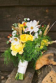 A country fete wedding Village Fete, Free Wedding, Wedding Ideas, Wedding Planning Websites, Pretty Flowers, Getting Married, Real Weddings, Wedding Flowers, Groom