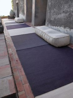 Sika - Paola Lenti | Furnishings | Pinterest | Exterior and House