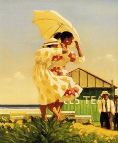 Jack Vettriano Paintings 25.jpg