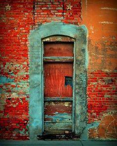 41 Best Arch Door Images Windows Doors Antique Doors