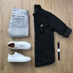 Ideas for style fashion men winter menswear Mens Casual Dress Outfits, Stylish Mens Outfits, Business Casual Attire For Men, Trendy Mens Fashion, Fashion Men, Style Fashion, Fashion Tips, Designer Suits For Men, Designer Menswear