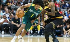 Report | Nuggets agree to deal with Josh Childress = The Denver Nuggets have agreed to a deal with forward Josh Childress, according to Michael Scotto of Basketball Insiders. Childress had been playing in the Big 3 and will be.....