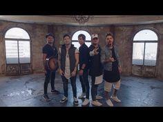 bitácora musical: Carlos Baute feat. Piso 21- Ando buscando (Videocl...