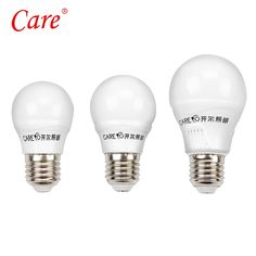 Light Bulbs Lights & Lighting E27 Led Lamp Led Bulb Ac85-265v 7w Lampada Led Bombillas Table Lamp Light Bulbs Cold White Light Home Decor Energy Saving To Have A Unique National Style