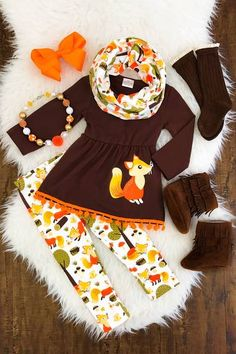 Shop cute kids clothes and accessories at Sparkle In Pink! With our variety of kids dresses, mommy + me clothes, and complete kids outfits, your child is going to love Sparkle In Pink! Little Girl Outfits, Cute Outfits For Kids, Toddler Girl Outfits, Mommys Girl, Cute Baby Girl, Twin Baby Clothes, Children Clothes, Kids Clothing, Girls Thanksgiving Outfit