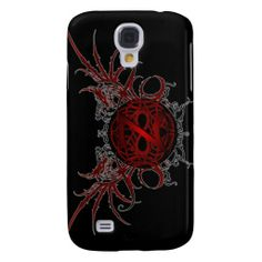 $$$ This is great for          JZB Tattoo Samsung Galaxy S4 Case           JZB Tattoo Samsung Galaxy S4 Case We provide you all shopping site and all informations in our go to store link. You will see low prices onReview          JZB Tattoo Samsung Galaxy S4 Case Here a great deal...Cleck Hot Deals >>> http://www.zazzle.com/jzb_tattoo_samsung_galaxy_s4_case-179892501001708955?rf=238627982471231924&zbar=1&tc=terrest