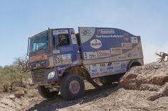 Eurol (@EurolBV)   Twitter Monster Trucks, Vans, Vehicles, Sports, Twitter, Trucks, Hs Sports, Van, Sport