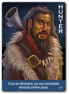 Order individual replacement cards compatible with Ultimate Werewolf and Ultimate Werewolf Deluxe Edition. Werewolf Card, Werewolf Games, Doraemon Wallpapers, Card Games, Game Cards, Marvel, 25th Birthday, Calendar, Wattpad