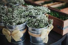 Top 5 IKEA Items Brides Use – Photo by Funky Dali. www.theweddingnotebook.com