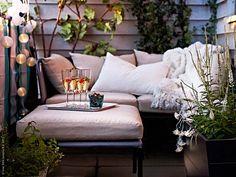 Pinterest idées balcons - Bing Images