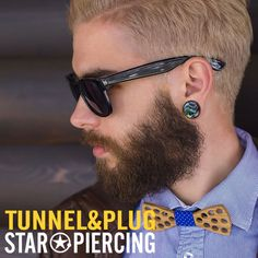 Wholesale Body Jewelry and Steel Jewelry - Hollywood Body Jewelry Wholesale Body Jewelry, Star Wars, Tunnels And Plugs, Ear Plugs, Steel Jewelry, Oakley Sunglasses, Bunt, Natural Wood, Shells