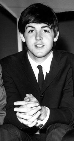 Paul | Beautiful Gorgeous Man!!!!!!!!!!! | Beatlegeek | Flickr