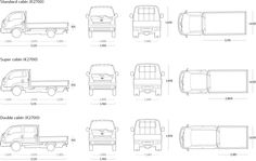 kia+k2500+4x4+double+cab - Google 搜尋