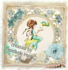 http://micheleroos-space.blogspot.com/2012/07/sugar-nellie-under-sea-blog-hop_31.html