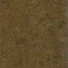 Durocork Perseus Laurel Cork 3/8 in. Thick x 11-5/8 in. Wide x 35-5/8 in. Length Engineered Click Cork Flooring-40PHD219 at The Home Depot